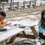 Individual Module– IELTS General Writing