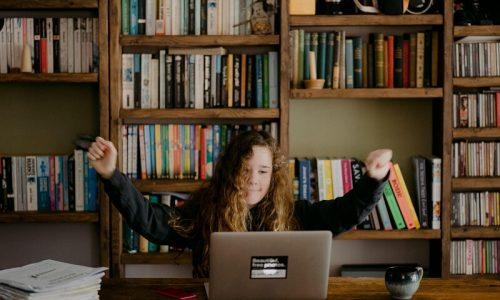 IELTS Academic Achiever Course