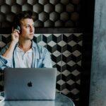 Individual Module – IELTS Listening