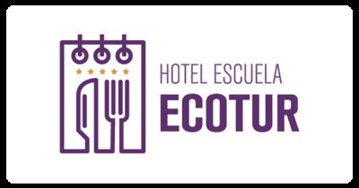 HOTEL ESCUELA ECOTUR